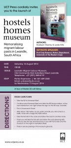 2951-07-2014 HHM Invite WITH_ DIRECTIONS_8